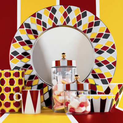 Round-tray-Circus-alessi