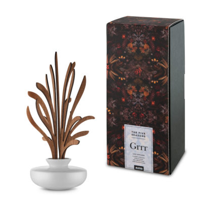 THE-FIVE-SEASONS-Leaf-fragrance-diffuser-Grrr-alessi