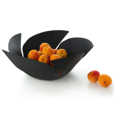 Fruit-holder-Twist-Again-alessi