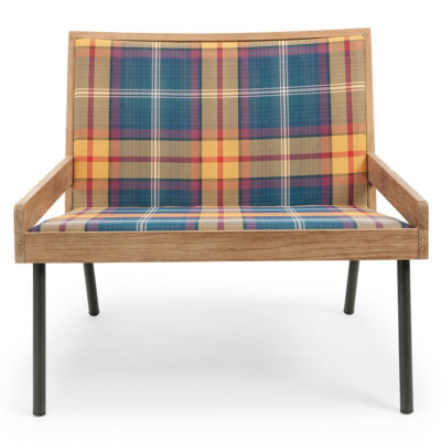 Allaperto-mountain-lounge-armchair-ethimo