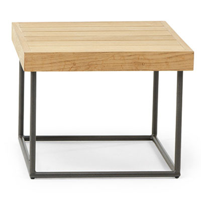 Allaperto-mountain-square-coffee-table-ethimo
