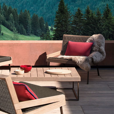Allaperto-mountain-rectangular-coffee-table-ethimo