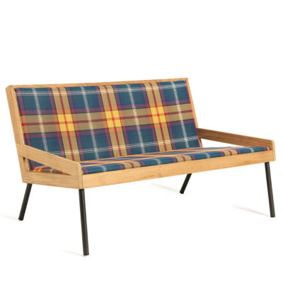 Allaperto-mountain-2seater-sofa-ethimo