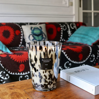 candle-Pearls-Black-baobab