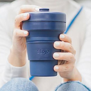 Stojo-Brooklyn-Pocket-Cup-denim-blue
