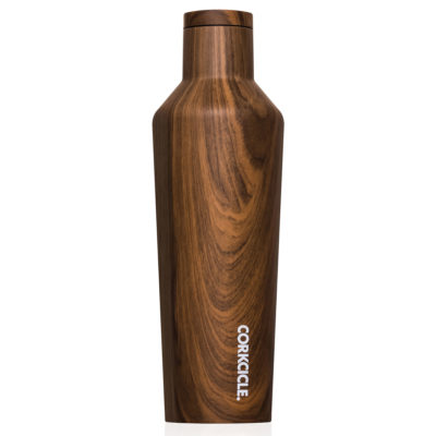 corkcicle-Canteen-Walnut-Wood-16oz