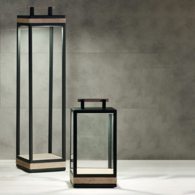 carre-table-lamp-ethimo