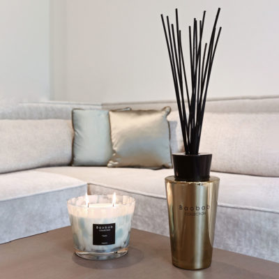 les-exclusives-Aurum-diffuser-baobab