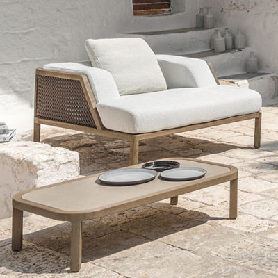 Grand-Life-lounge-chair-ethimo
