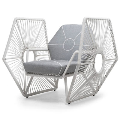 Imperial-Fighter-Wings-Easy-Armchair-starwars-kenneth-cobonpue