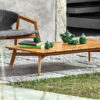 Knit-coffee-table-ethimo