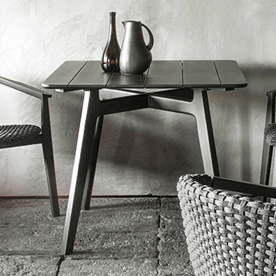 Knit-dining-table-ethimo