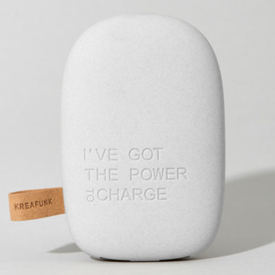 KREAFUNK-toCHARGE-light-grey