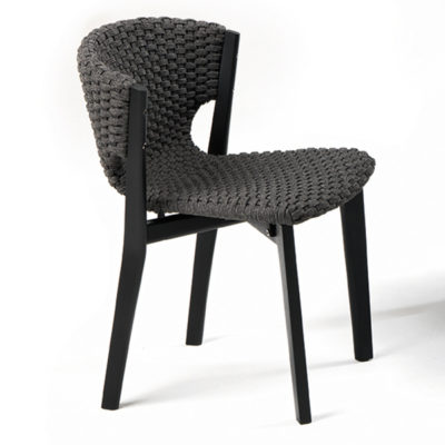 Knit-chair-ethimo