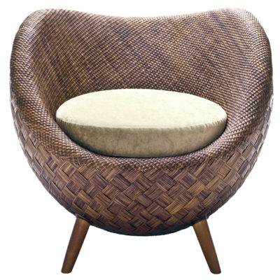 La-Luna-Easy-Armchair-kenneth-cobonpue