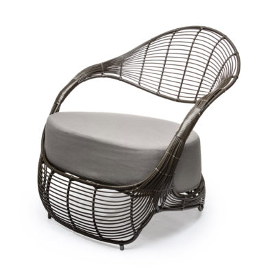 Manolo-Easy-Armchair-brown-outdoorgrey-kenneth-cobonpue