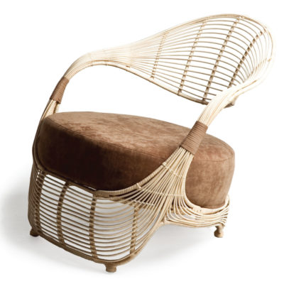 Manolo-Easy-Armchair-kenneth-cobonpue