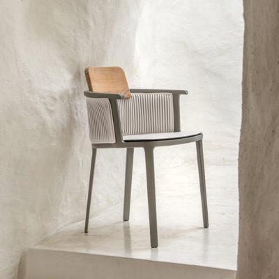 Nicolette-dining-armchair-ethimo