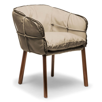 Parchment-Armchair-Heather-Beige-kenneth-cobonpue