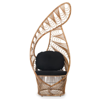 Peacock-Easy-Chair-kenneth-cobonpue