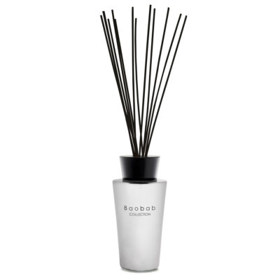 les-exclusives-platinium-diffuser-baobab