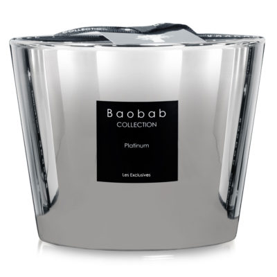 candle-les-exclusives-platinium-baobab