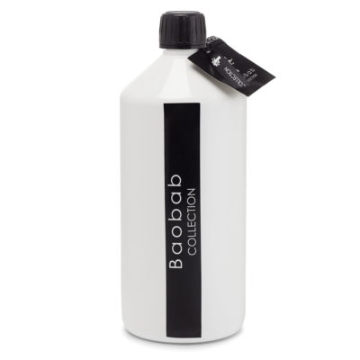 les-exclusives-platinium-baobab-REFILL-1000-ML