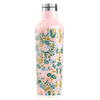 Rifle-Corkcicle-canteen-TAPESTRY-pink