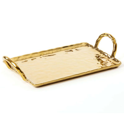 Fingers-Porcelain-Gold-Tray-Seletti
