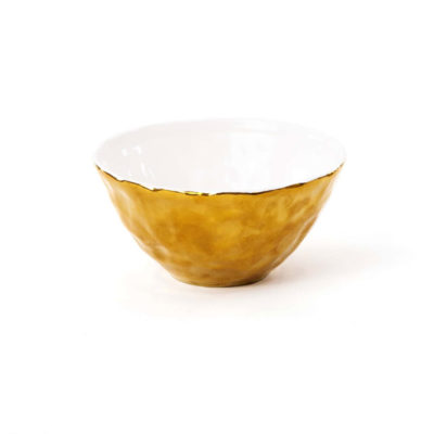 Fingers-Porcelain-Gold-Bowl-Seletti