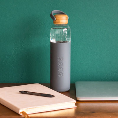 Soma-Water-Bottle-grey