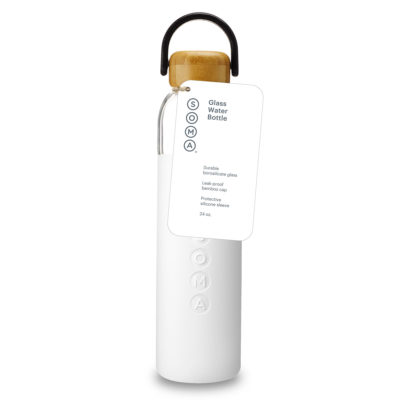 Soma-Water-Bottle-white-24oz_IP
