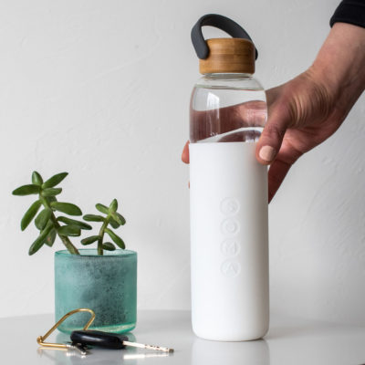 Soma-Water-Bottle-white