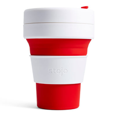 Stojo-Pocket-Cup-Red