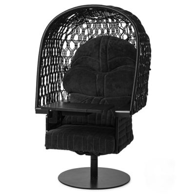 Vader-Easy-Armchair-starwars-kenneth-cobonpue
