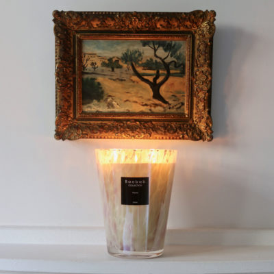 candle-Pearls-White-baobab