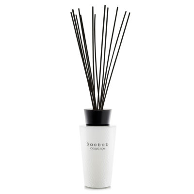 White-Pearls-Lodge-Fragrance-baobab-diffuser
