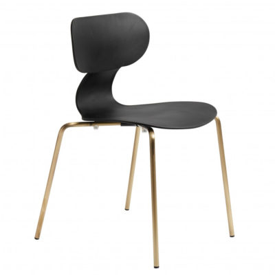 Yogo-dining-chair-muubs