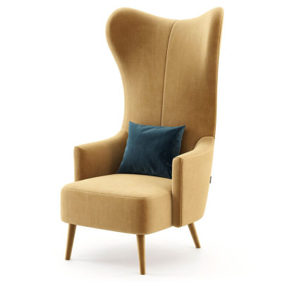 New-york-armchair-laskasas