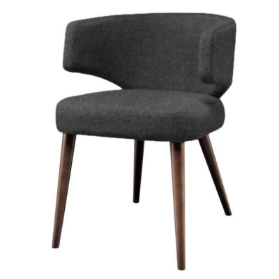 java-chair-latzio