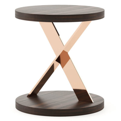 sally-side-table-laskasas