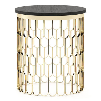 brenda-side-table-laskasas