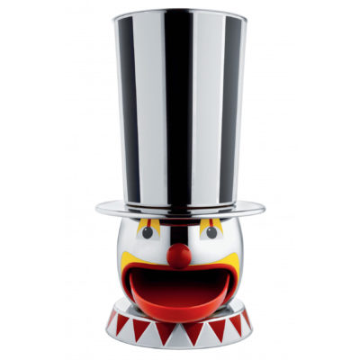 Candy-dispenser-Candyman-Alessi