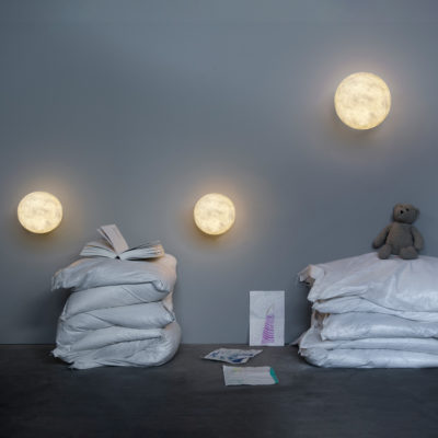 A-Moon-Micro-wall-Light-in-es.artdesign