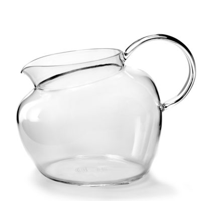 serax-carafe-1-glass