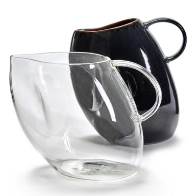 serax-carafe-4-glass