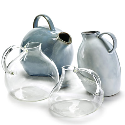 serax-carafe-5-glass