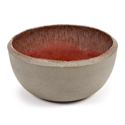 serax-bowl-red-patch-s