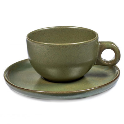 serax-cappuccino-cup-surface-with-under-plate