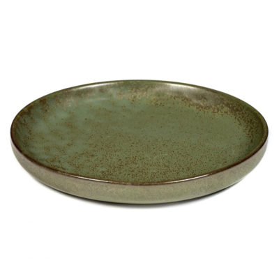 serax-olive-plate-surface